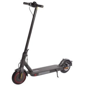 Electic Scooter Mi Pro 2 Black 1