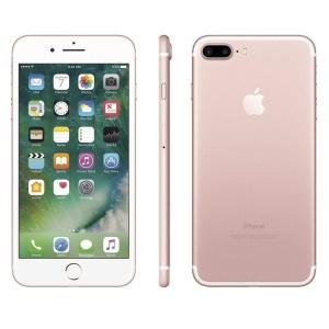 iPhone 7 Plus Rose Gold 1