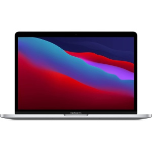 Macbook Pro 13 Inch with M1 chip